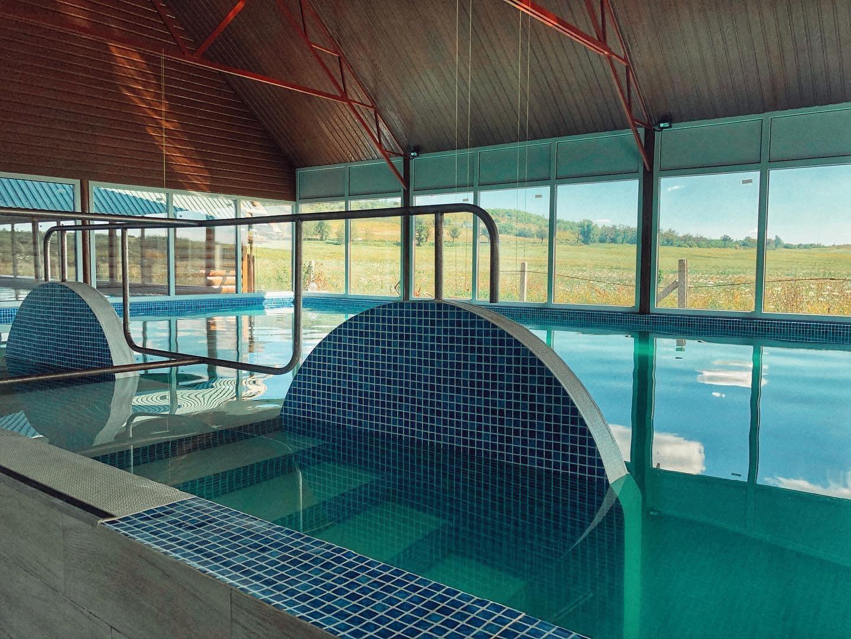 База відпочинку «Родинне гніздо» - Найкращий відпочинок та проживання. Ціни. Фото. Відгуки.